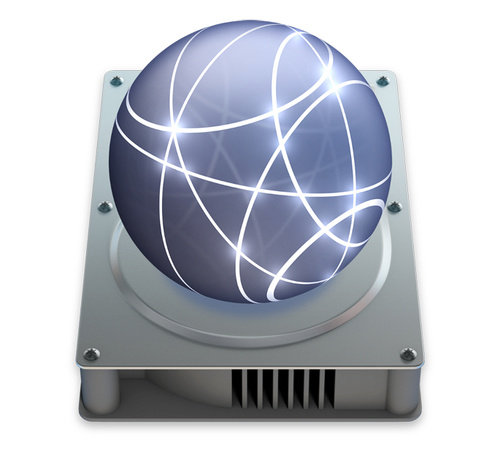 Mac OS X Catalina met fin au protocole NetBoot